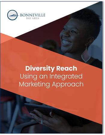 Diversity reach book  2