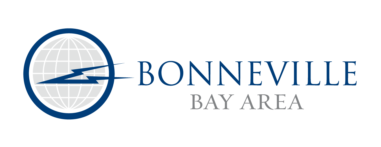 bonneville bay area horizontal-01-2