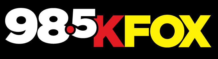 98.5 KFOX South Bay's Class Rock station
